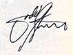 Atanu Biswas signature