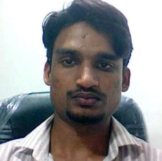 Niteswar Shukla